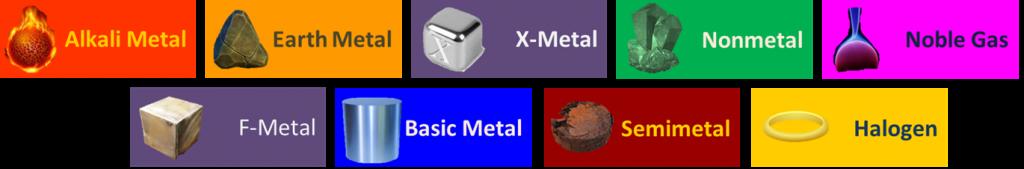 mwdc-atomicals2