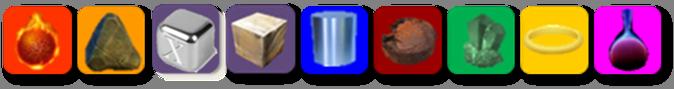 mwdc-atomicals