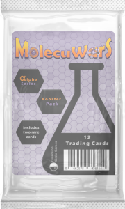 mwtcg-boosterpack2