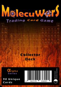 mwtcg-collectordeck